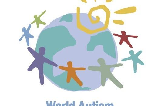 2 квітня – Всесвітній день поширення інформації про проблеми аутизму