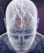 epilepsij