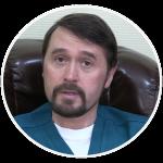 Igor P. Babii