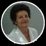 Nadia G. Lushchyk